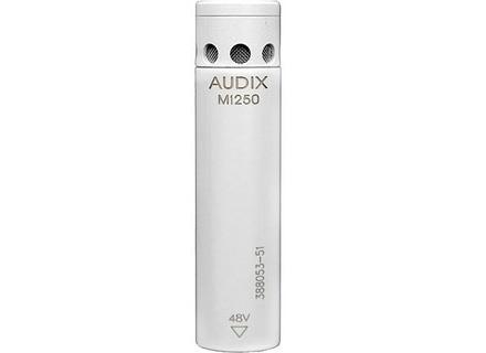 Audix M1250BWHC