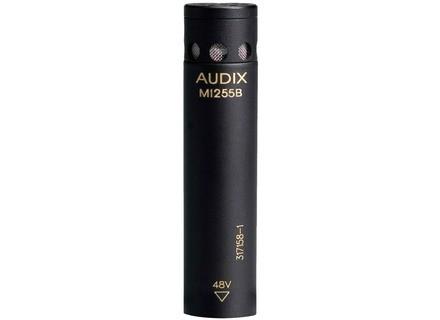 Audix MB5055