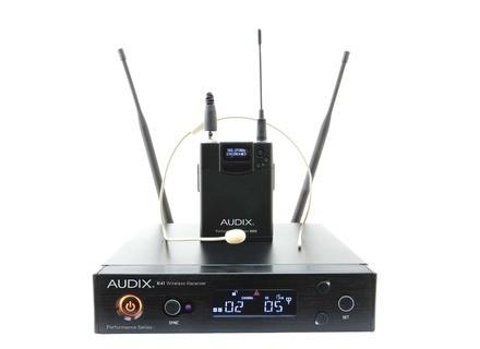 Audix Performance HeadWorn