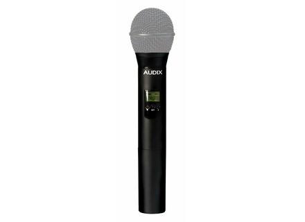 Audix T360