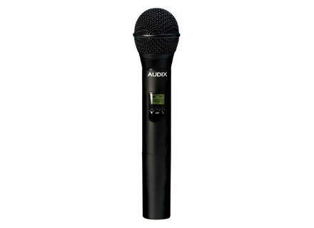 Audix T365