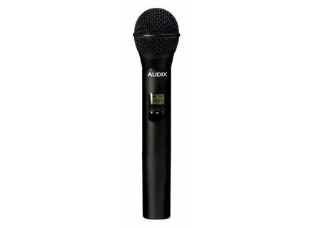 Audix T367