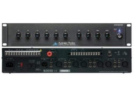 Australian Monitor AMIS 250