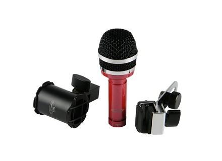 Avantone Pro ADM Snare mic