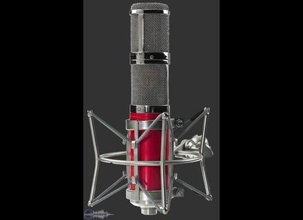Avantone Pro Avantone CK-33