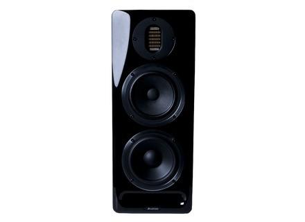 Avantone Pro MixTower