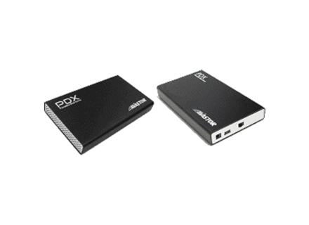 Avastor PDX-800256GBSS POCKET DRIVE SSD 256GB