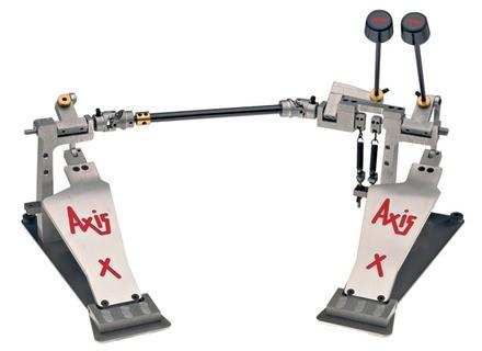 Axis AX-X2