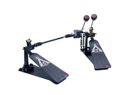 Axis AXIS A21-2