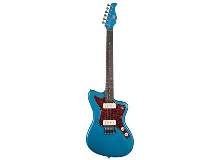Axl Guitars AZ-800