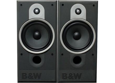 B&W DM-560