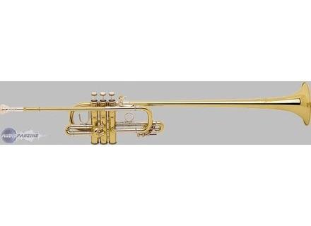 Bach Vincent B185