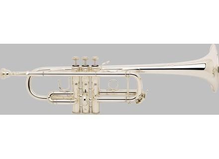 Bach Vincent C180SL229