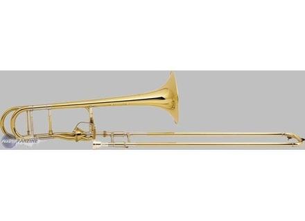 Bach Vincent Stradivarius Ténor 42BO