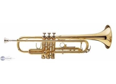 Bach Vincent TR700