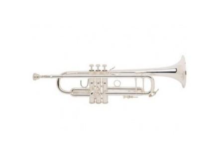 Bach Vincent VBS1S