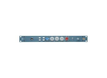 BAE Audio 1023