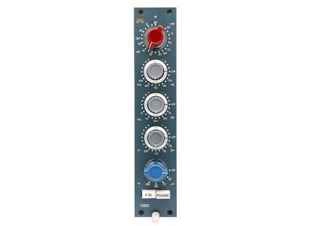 BAE Audio 1066 MODULE