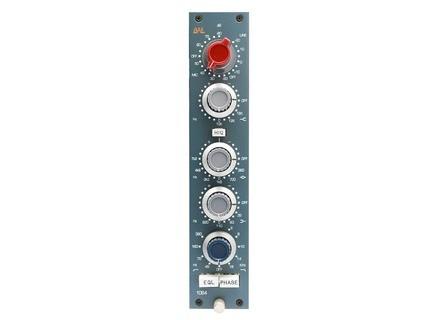 BAE Audio 1084 MODULE