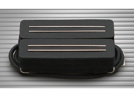 Bare Knuckle Pickups Humbuckers Contemporary