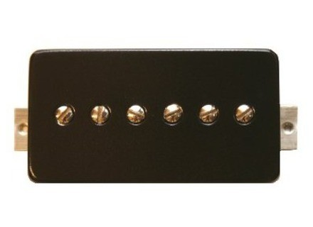 Bare Knuckle Pickups Stockholm