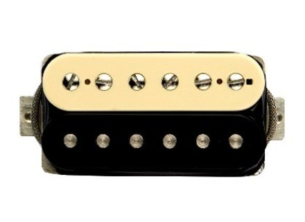 Bare Knuckle Pickups VH II