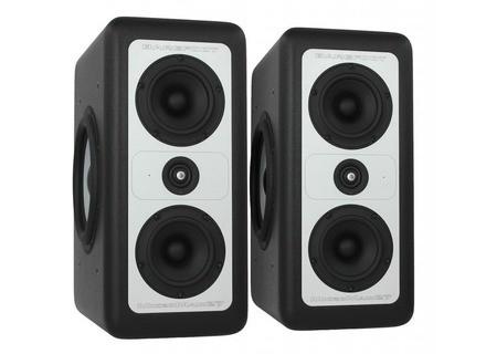 Barefoot Sound MicroMain27 Gen2
