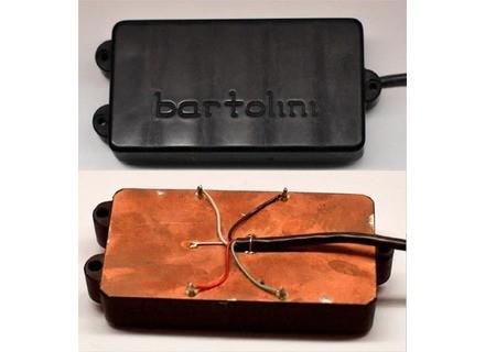 Bartolini MMC