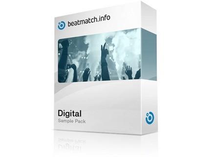 Beatmatch.info Digital Sample Pack