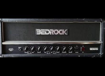 Bedrock 650