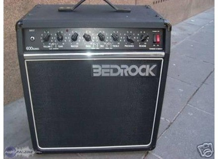Bedrock 651