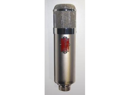 Beesneez Microphones BU47