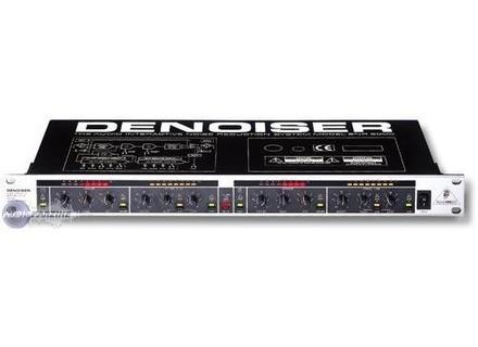 Behringer Denoiser SNR2000