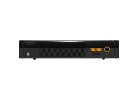 Behringer Eurocom AX6240