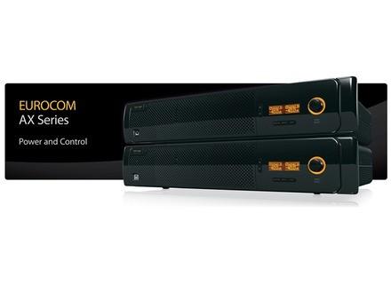 Behringer Eurocom AX6240Z