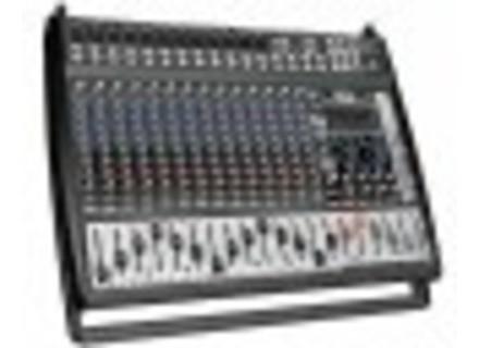 Behringer Europower PMP5000