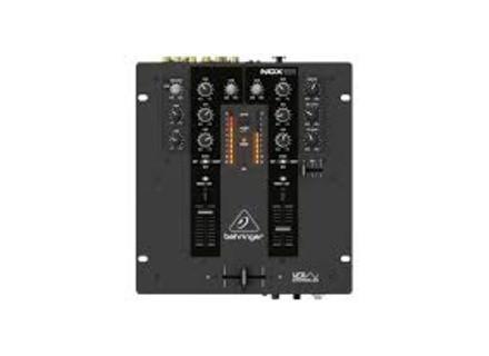 Behringer Pro Mixer