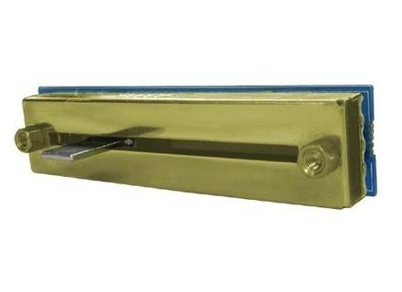 Behringer Ultraglider Crossfader Module CFM-2