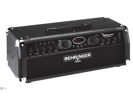 Behringer V-Ampire LX1200H