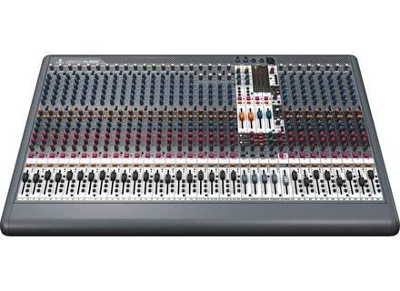 Behringer Xenyx XL3200