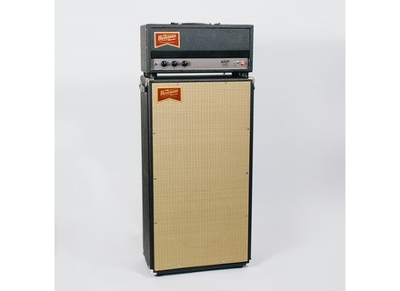 Benson Amps Chimera