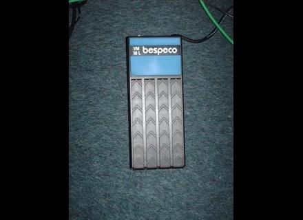 Bespeco VM 18 L