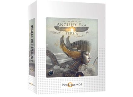 Best Service Ancient ERA Persia