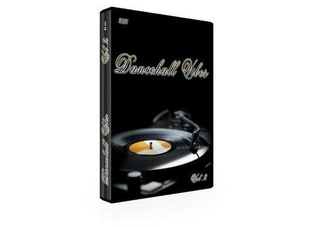 Best Service Dancehall Vibes Vol. 2