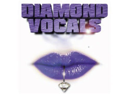 Best Service Diamond vocals