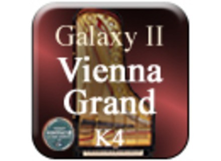 Best Service Galaxy II Vienna Grand