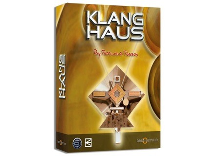 Best Service Klanghaus