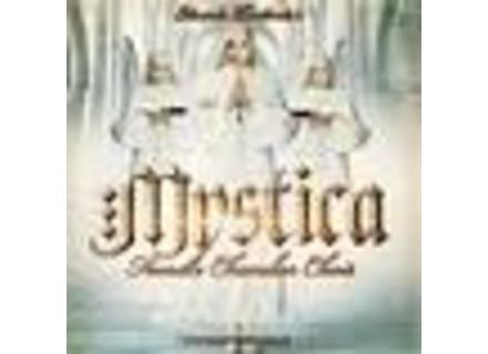 Best Service mystica