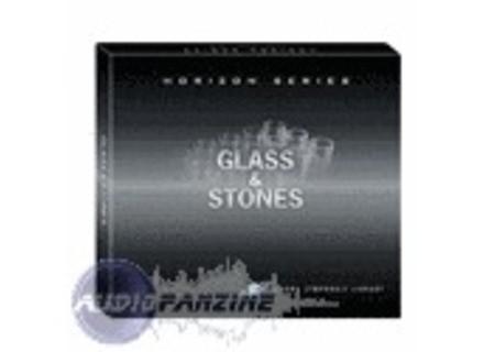 Best Service VSL GLASS AND STONES