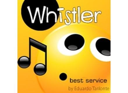 Best Service Whistler